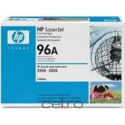 Toner HP C4096A Negru LaserJet 2100 2200 series 5000 pag.