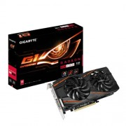 Radeon RX 480 G1 Gaming 8G 256bit 8GB DDR5 Gigabyte GV-RX480G1 GAMING-8GD grafička karta