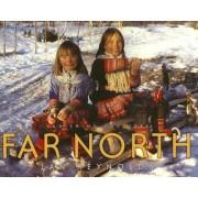 Far North by Jan Reynolds