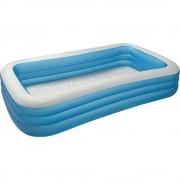Intex Swim center porodični bazen
