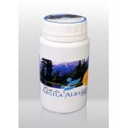 Pasta argila albastra (500 g)