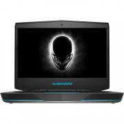 Dell Alienware 13 Core i7 Gaming Notebook