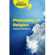 Philosophy of Religion by Charles Taliaferro