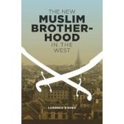 The New Muslim Brotherhood in the West by Lorenzo Vidino