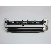 Cuptor / Fuser SH RC2-2151 HP Color LaserJet CP1215 CP1514N CP1515 CP1518 CM1312nfi