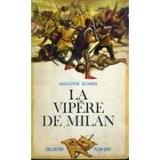 La Vipere De Milan. Collection Plein Vent N° 6