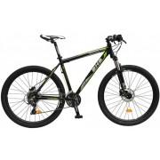 Bicicleta MTB DHS Terrana 2727 - model 2015