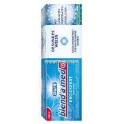 Blend-A-Med pro-expert gesunde frische fogkrém 75ml
