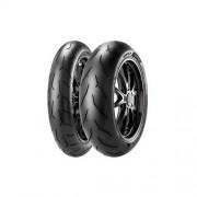 Pirelli 180/55 R17 73 W