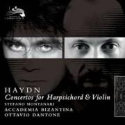 J. Haydn - Concertos For.. (0028947822431) (1 CD)