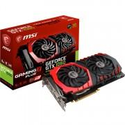 GeForce GTX 1060 GAMING X+ 6G