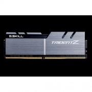 D432GB 3200-14 Trident Z K2 GSK