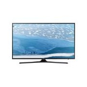 """Samsung 43"""" 43KU6072 4К LED TV UE43KU6072UXXH"""