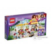 LEGO® Friends Supermarketul Heartlake 41118
