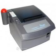 Imprimanta POS Aclas KP7 conectare Ethernet
