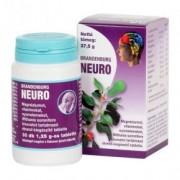 Brandenburg Neuro - Neuroptim tabletta - 30db