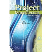The Project Management Memory Jogger by Karen Tate