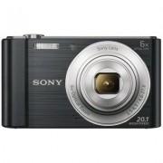 Sony Aparat SONY DSC-W810B