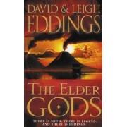 The Elder Gods by David Eddings
