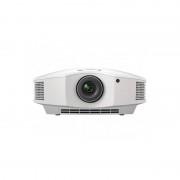 Videoproiector VPL-HW45W, 1800 lumeni, 1920 x 1080 pixeli, Alb