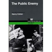 The Public Enemy by Henry Cohen