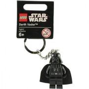 Lego Darth Vader - Star Wars Key Chain