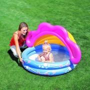 Bestway Sunshade Baby Pool 51098