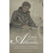 Call of the Atlantic: Jack London's Publishing Odyssey Overseas, 1902-1916
