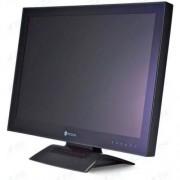 """AG Neovo U-23 LCD Monitor 23"""" 1920x1080, DVI/D-Sub/HDMI, falra szerelhető"""