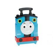 Fisher Price Thomas the Train: Take - n - Play Tote A Train
