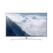"Samsung 49"" 49KS8002 4К SUHD TV UE49KS8002TXXH"