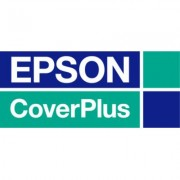 Epson 04 years CoverPlus RTB Service for EB-580