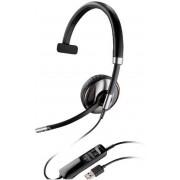 Casca cu Microfon Plantronics Blackwire 700 Series