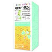 Dietmed Propotuss Xarope Infantil 250ml