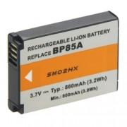 Power3000 PL287B-823 - Acumulator replace tip Samsung BP85A, 860mAh