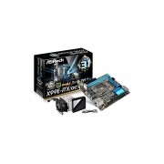 ASRock Mini ITX DDR4 Motherboards X99E-ITX/AC