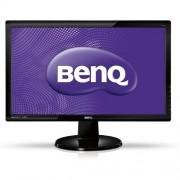 Monitor LED GL2250HM 21.5'' 2ms, Full HD, Boxe, Flicker-free