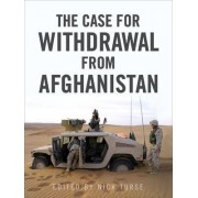 The Case for Withdrawal from Afghanistan by Nick Turse