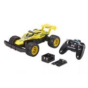 "'Revell X-Treme 24807 - Buggy ""Python, Vehículo teledirigido"