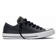 Tenis Converse All Star CT AS Malden OX Black - 44
