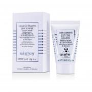 Sisley Botanical Gentle Facial Buffing Cream 40ml