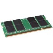 Hypertec 73P3844-HY - Modulo di memoria RAM SO-DIMM da 1 GB, PC2-4200, equivalente IBM