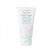 Avène - Cicalfate Creme Mãos 100ml