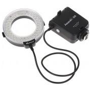 Aputure Amaran AHL-HN100 LED bliț inel (Nikon)