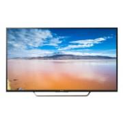 Televizoare - Sony - KD-55XD7005