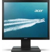 Monitor LED 17 Acer V176Lbmd SXGA 5ms Black