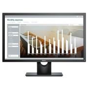 """Monitor DELL; model: E2416HB; 24""""; WIDE; SH"""