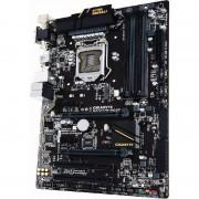 Placa de baza Gigabyte Z170-HD3P Intel LGA1151 ATX