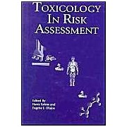 Risk Assessment In Toxicology