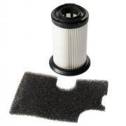 Hepa filtr do vysavače Zanussi ZAN 1820 - 1831 F134